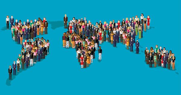Comercio en Mercados Internacionales (International Business)