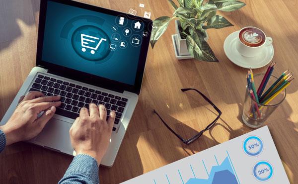 Comercio electrónico y la Internacionalización: Empresas nacidas para ser globales