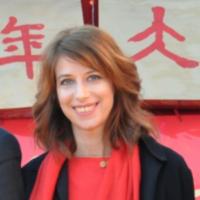Paula Ehrenhaus Faimberg